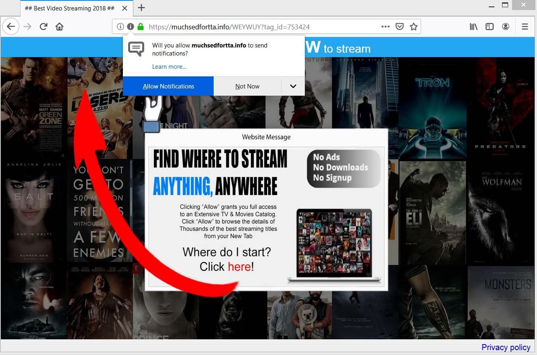 muchsedfortta-info-remove-ads-guide-sensorstechforum