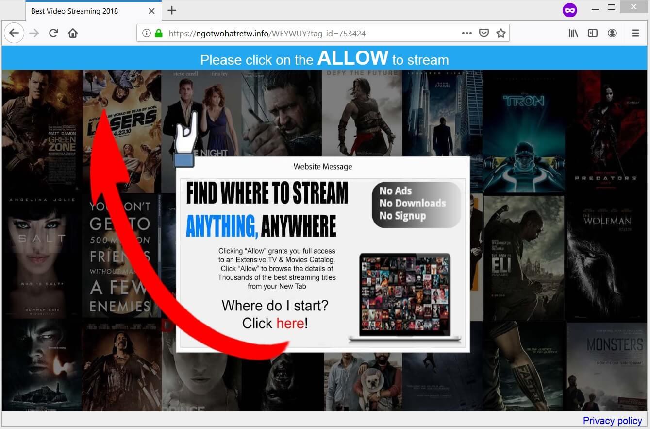 ngotwohatretw-info-virus-remove