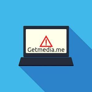 remove-getmedia-me-virus-sensorstechforum