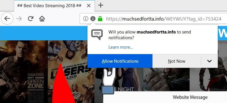 remove-muchsedfortta-info-pop-up-ads-sensorstechforum