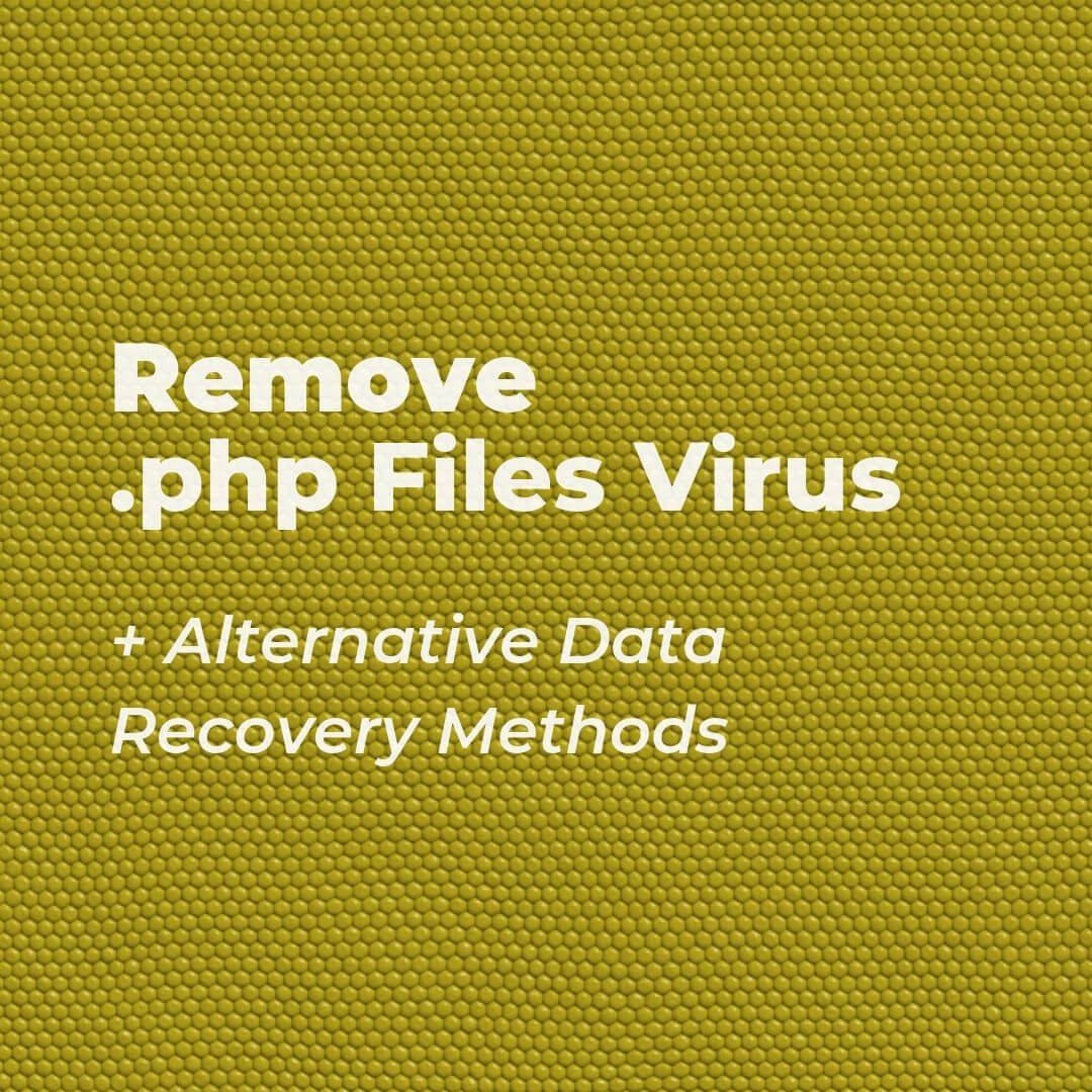 remove-php-virus-file-sensorstechforum-ransomware-removal-guide