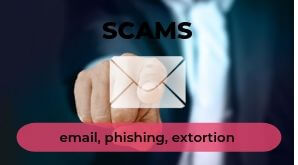 scam-phishing-e-mail