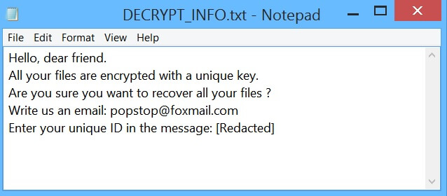 stf-CAGO-files-virus-ransom-note-DECRYPT-INFO