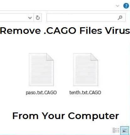 stf-CAGO-files-virus-remove