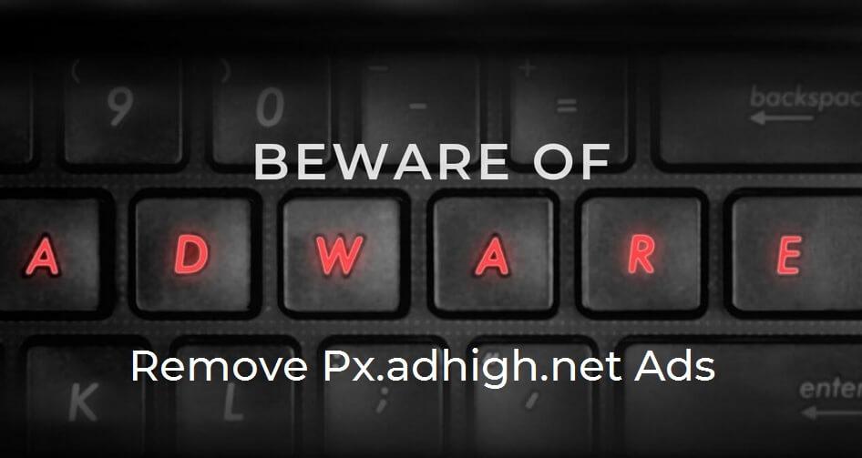 stf-Px.adhigh.net-ads