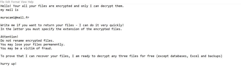 stf-V6CYE-file-virus-ransomware