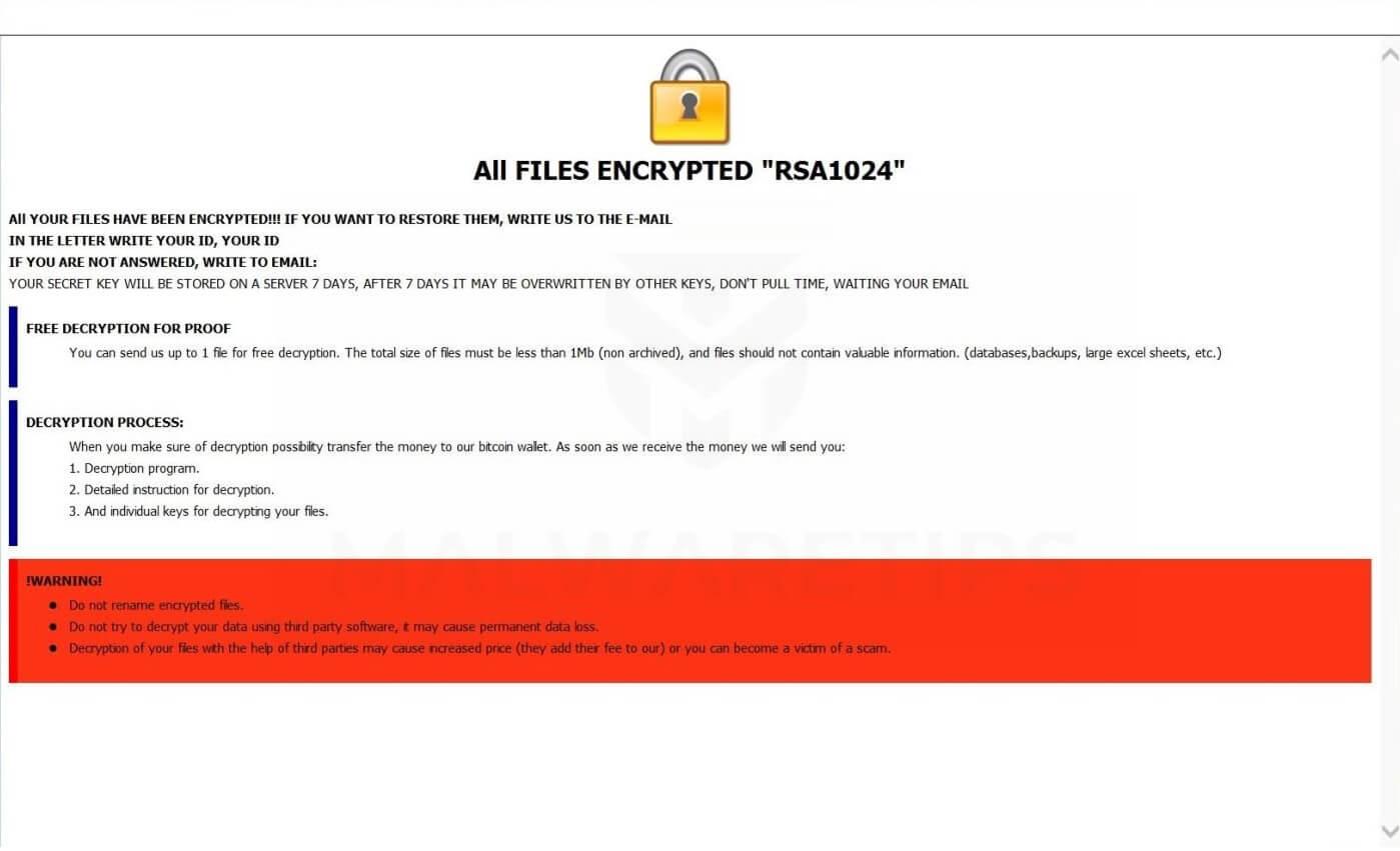 stf-acuf2-files-virus-dharma-panama777@tutanota