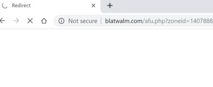 stf-blatwalm-com-redirect