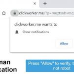 stf-clickworker-me-push