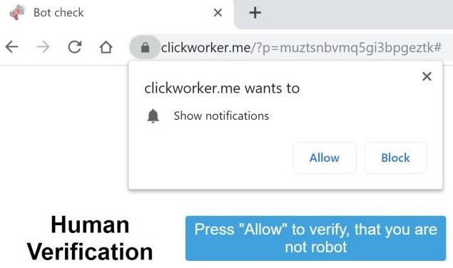 stf-clickworker-me-push-notifications