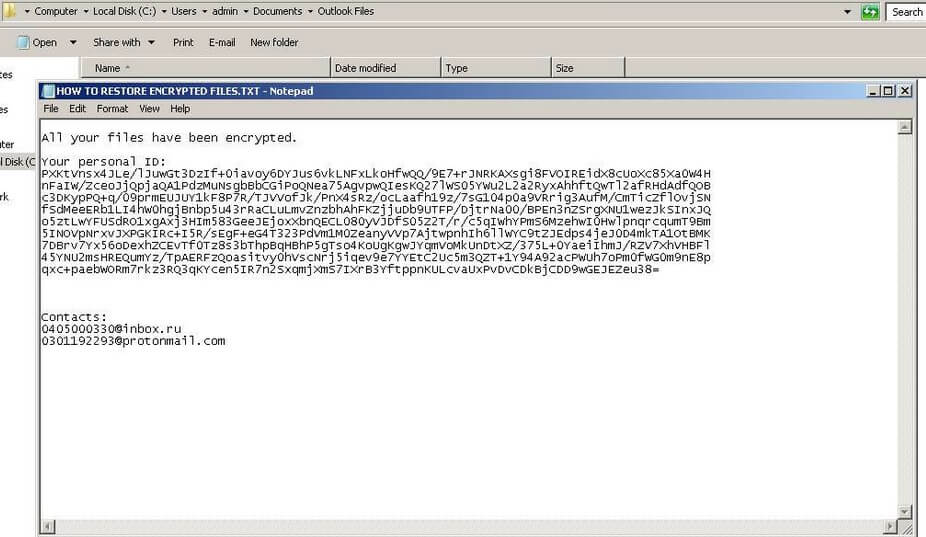 stf-emsisosisoft-files-virus-ransom-note