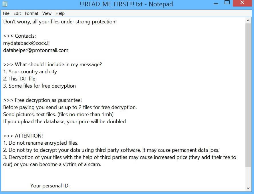 stf-haka-file-virus-ransom