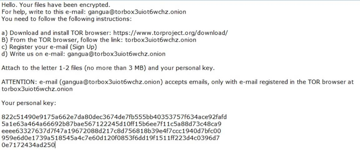 stf-mo7n-files-virus-ransom-note