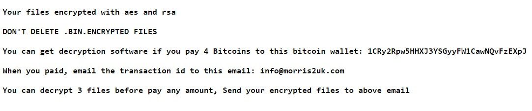 stf-morris2uk-files-virus-ransom