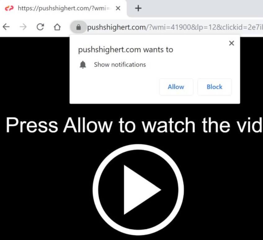stf-pushshighert.com-redirect