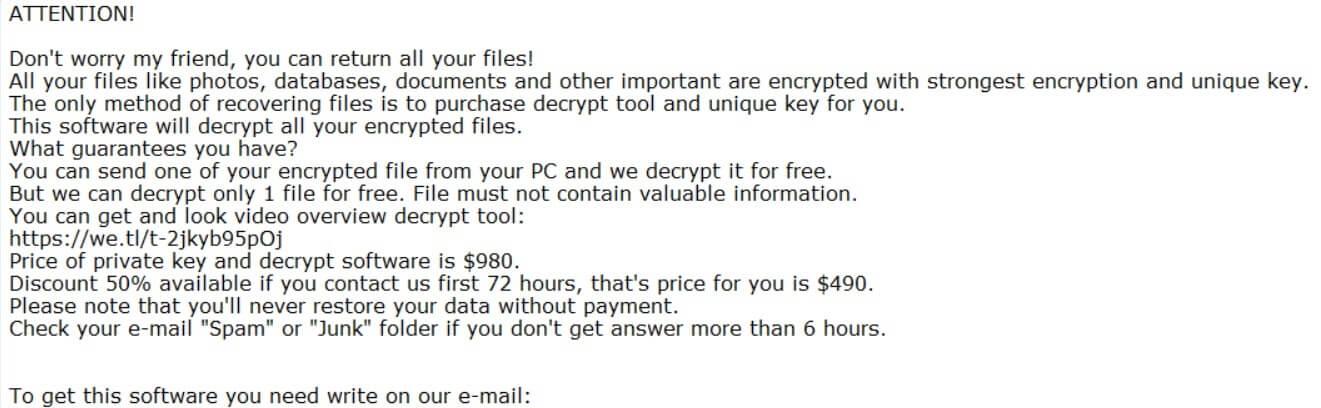 stf-todar-files-virus-STOP-ransom