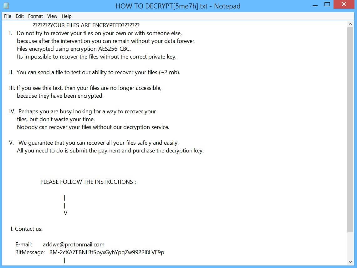 stf-wav_list-files-virus-ransom