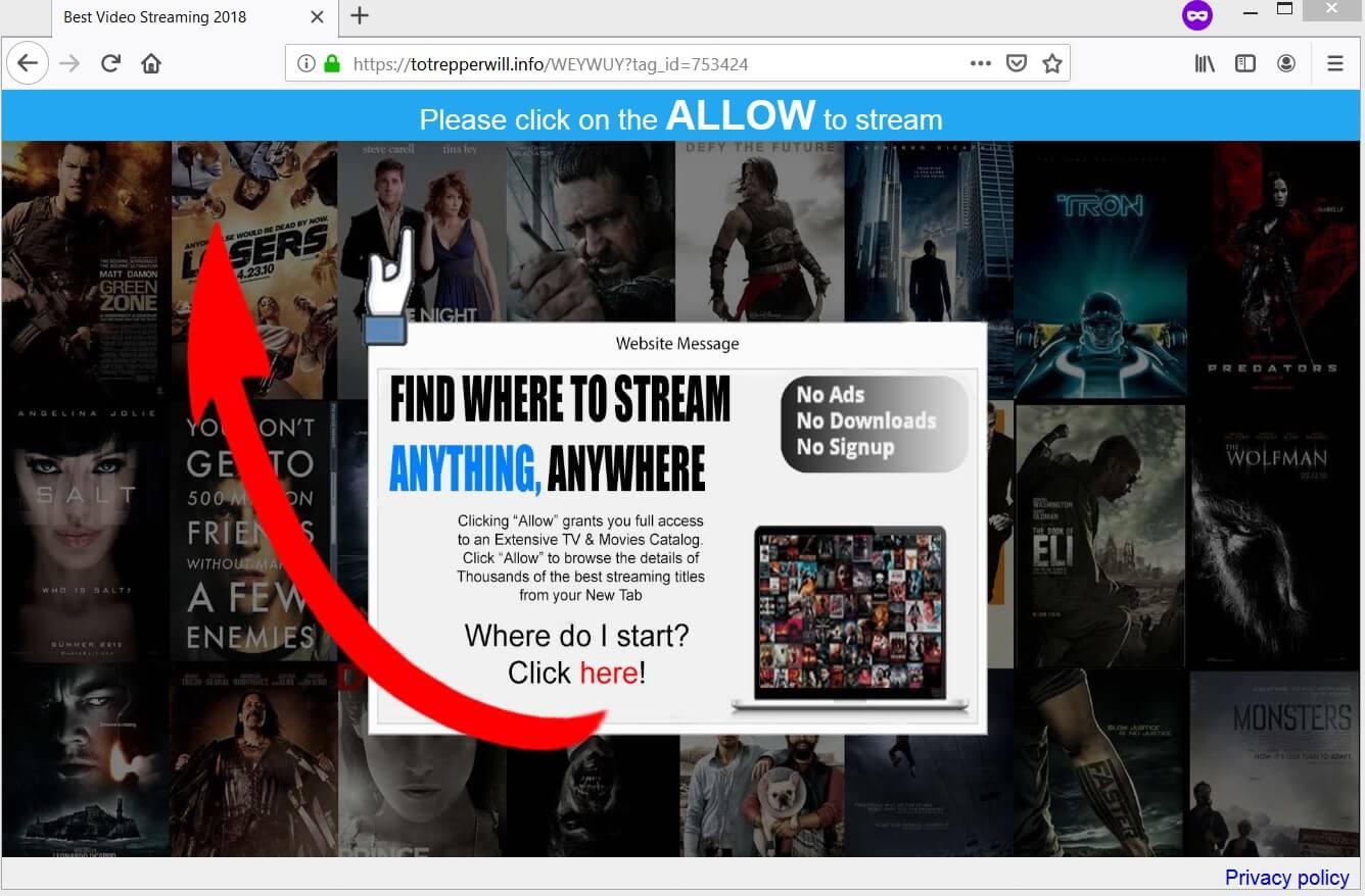 totrepperwill-info-remove-advertenties-pop-up-sensorstechforum