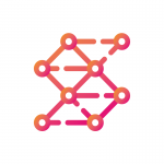 SensorsTech Forum