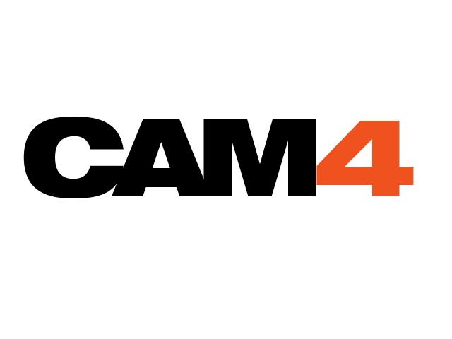 Cam4 Phishing Virus image