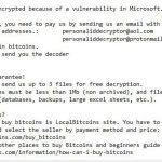 .dom Virus virus remove