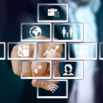 iot-related-risks-business-sector-companies