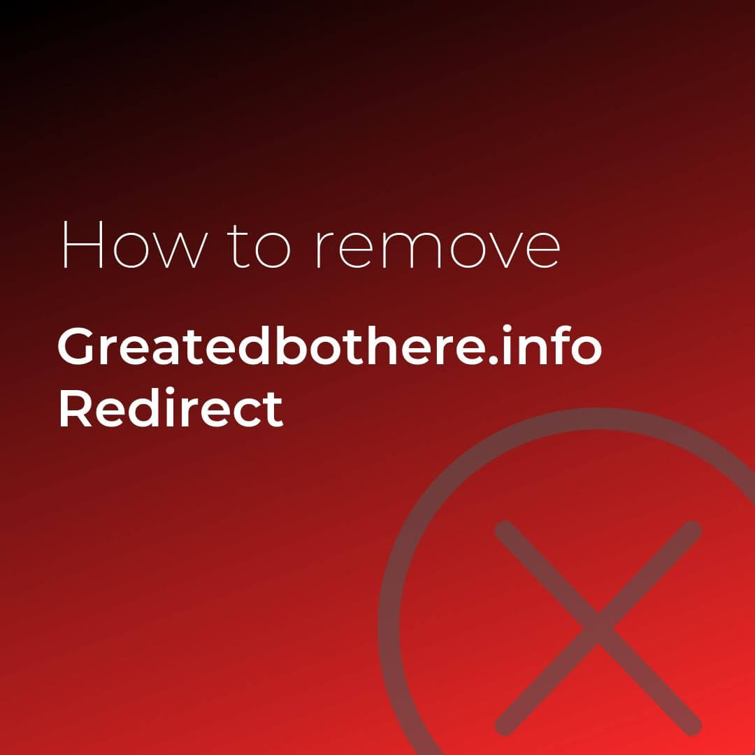 remove-greatedbothere-info-redirect