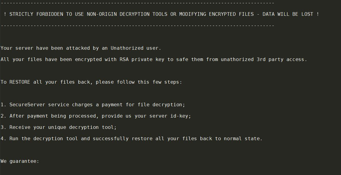 .sguard virus virus remove