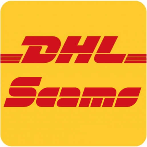 STF-DHL-email-estafas de phishing-notificaciones-2019