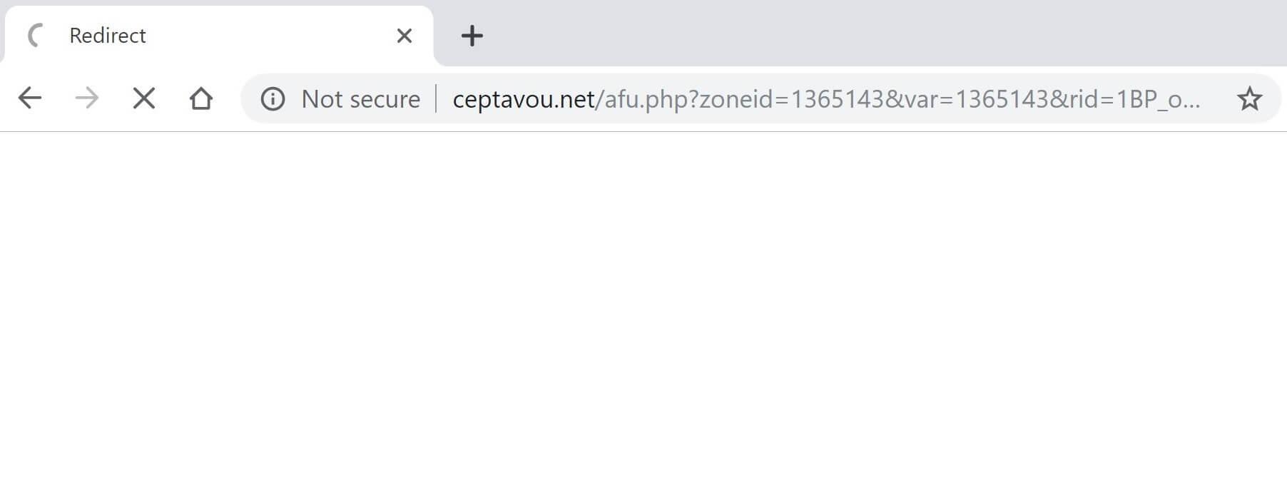 stf-ceptavou.net