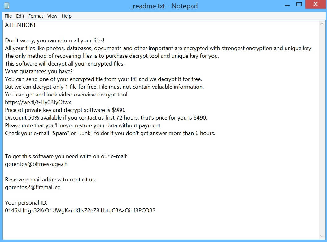 STF-coharos-file-virus-STOP-ransomware-note