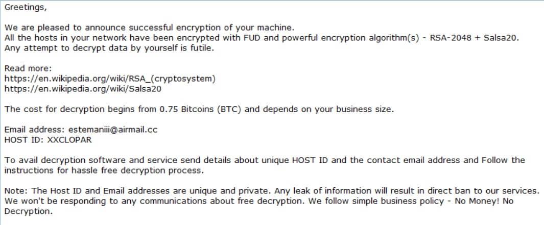 stf-estemani-ransomware