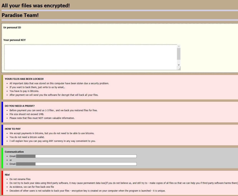 stf-lpcap-file-virus-ransom