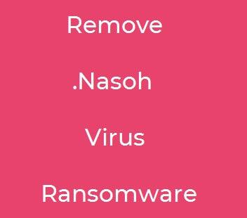 stf-nasoh-file-Virus