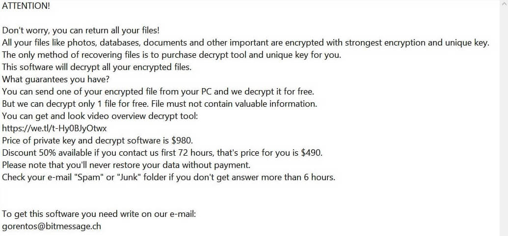 stf-navcache-file-virus-note