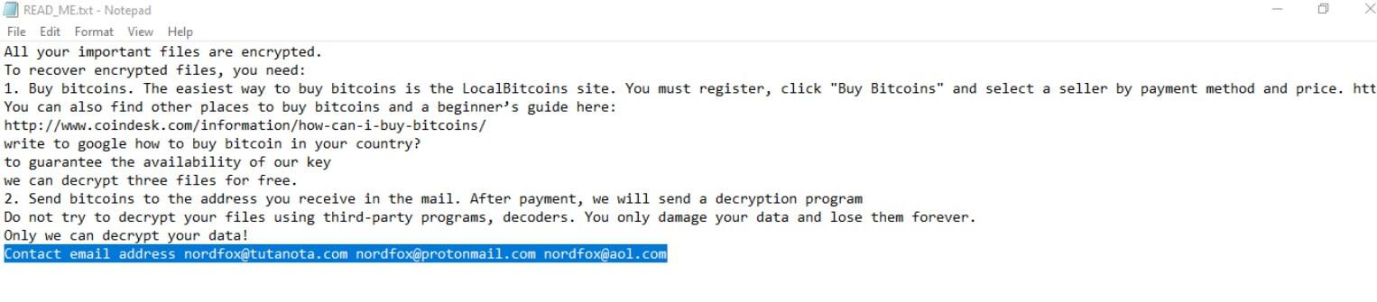 stf-nordfox-ransomware-legacy-file-virus