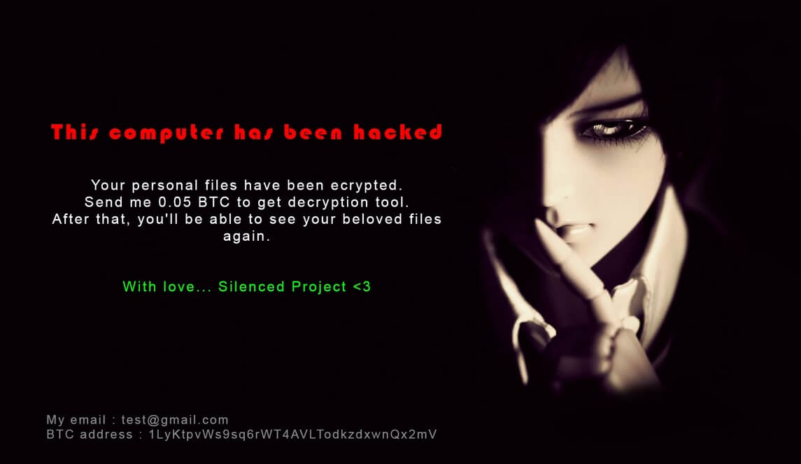 stf-silenced-project