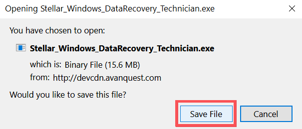 How to Decrypt Files Encrypted by Ransomware (Without Decrypter)