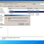 .Cales Virus virus remove