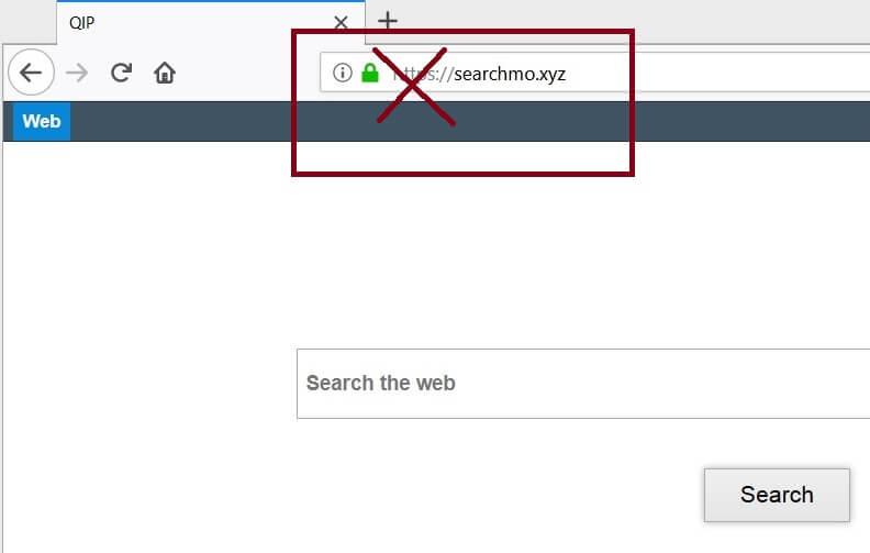 hvordan-til-remove-searchmo-xyz-hoax-search-enigne