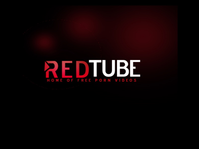 RedTube Phishing Virus – How to Remove It