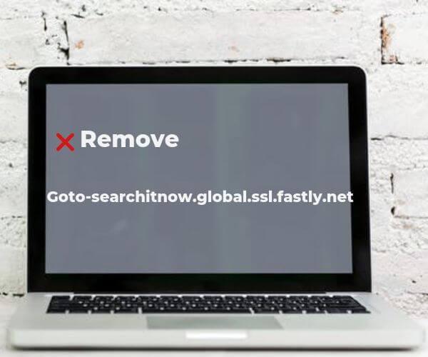 remove-goto-searchitnow-global-ssl-fastly-net-hijacker-mac-removal-guide-sensorstechforum