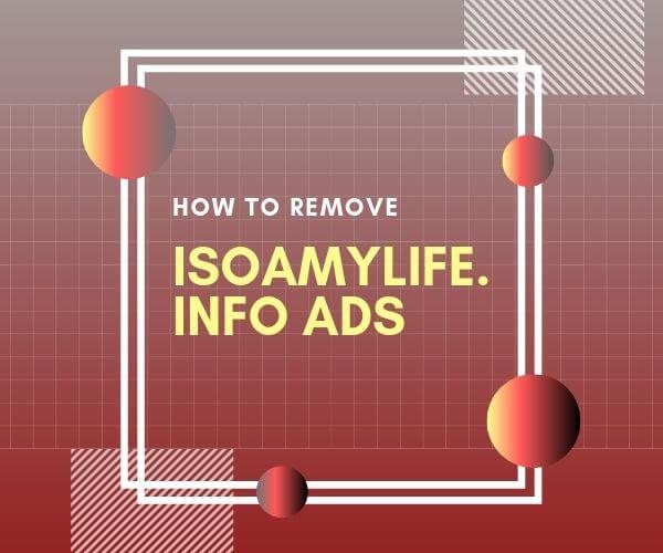 fjern-isoamylife-info-annoncer-sensorstechforum