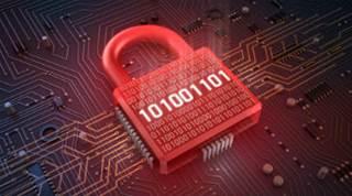 remove-peta-virus-file-ransomware-removal-guide
