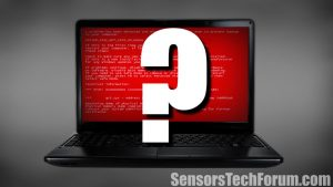 remove-ransomware-virus-restore-files-sensorstechforum