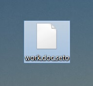 remove-seto-virus-file