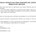 stf-MegaCortex-virus-ransomware