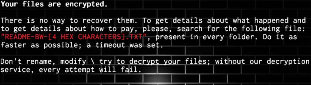 stf-bwall-ransomware-virus-desktop-wallpaper