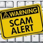 stf-immediate-action-required-scam-alert