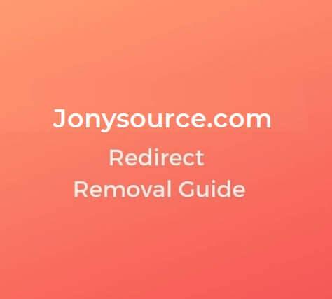 stf-jonysource.com-redirect